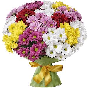 Цветы старый оскол с доставкой оригинальный подарок мужчине на 23 февраля своими руками